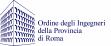Logo_Ordine_sito_web