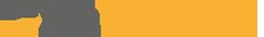 betaformazione-logo